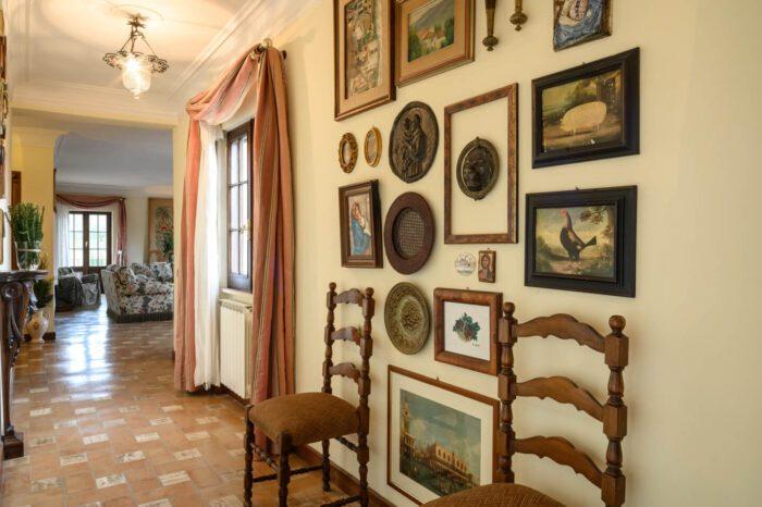 La Belle Evoque Suite Villa
